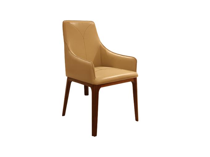 FD03200 餐椅