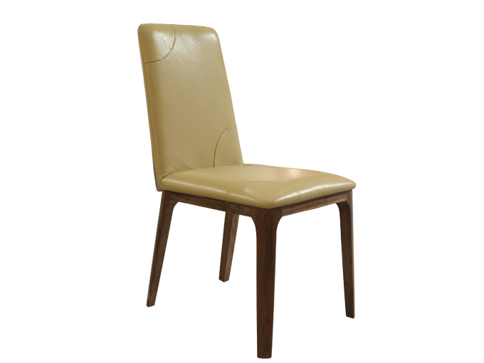 FD03201餐椅