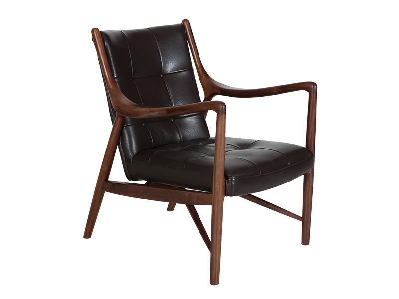 FD05550休闲椅