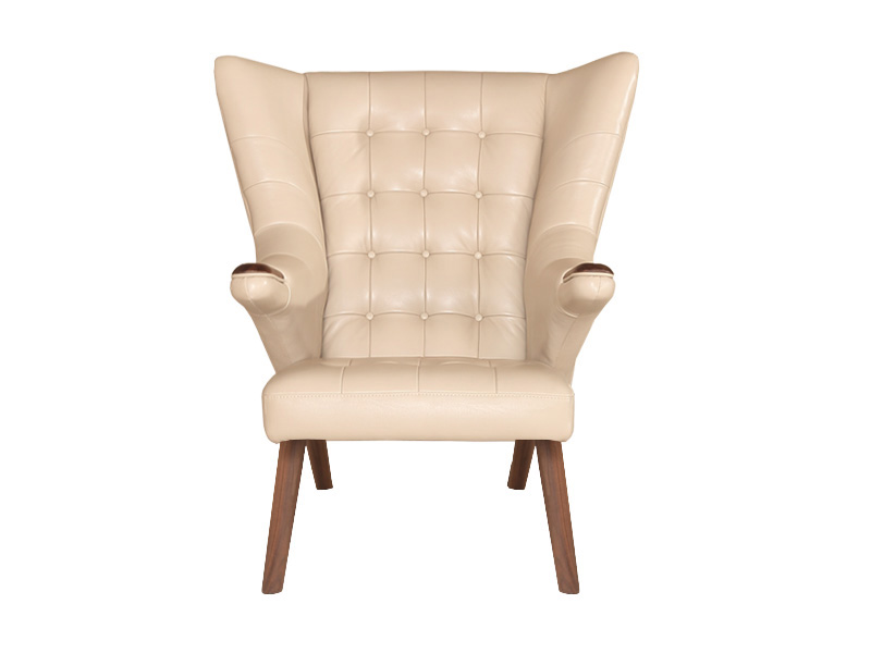 FD05551休闲椅