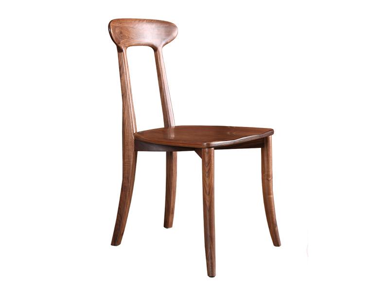 FD05669 餐椅