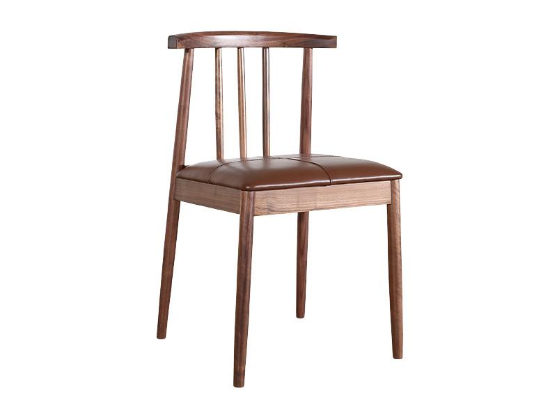 FD05917餐椅