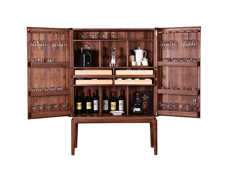 FH05652  酒柜