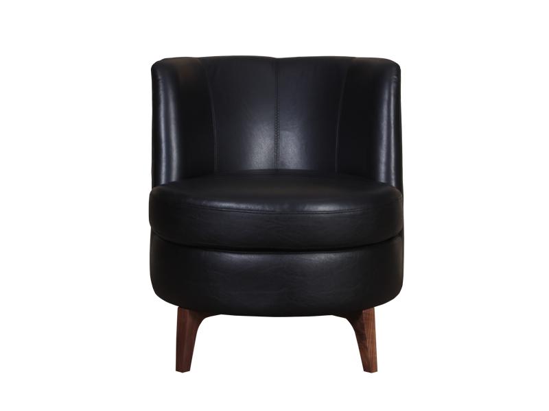 FS03115 休闲椅