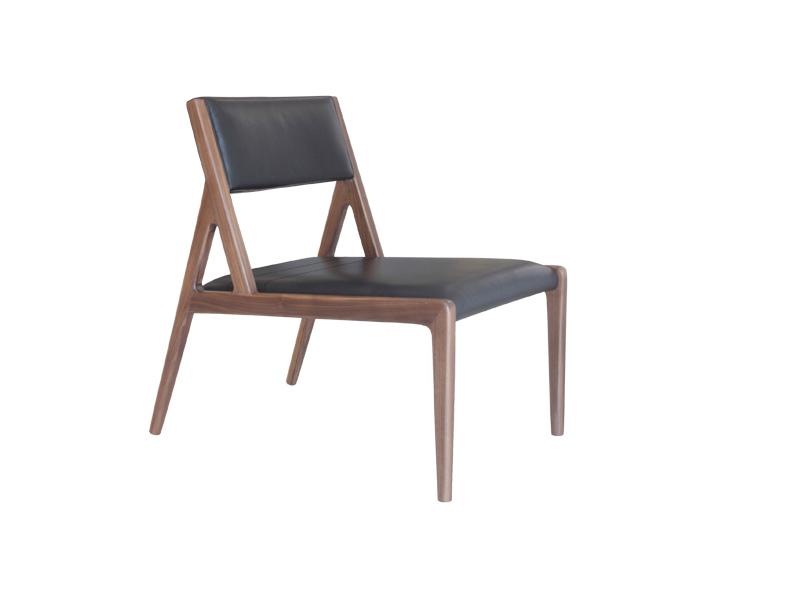 FS03117 休闲椅