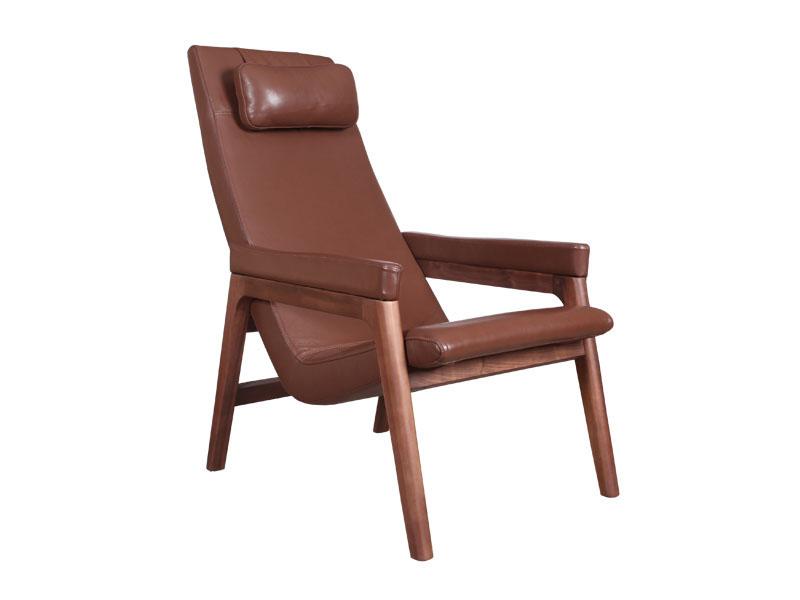 FS03116休闲椅