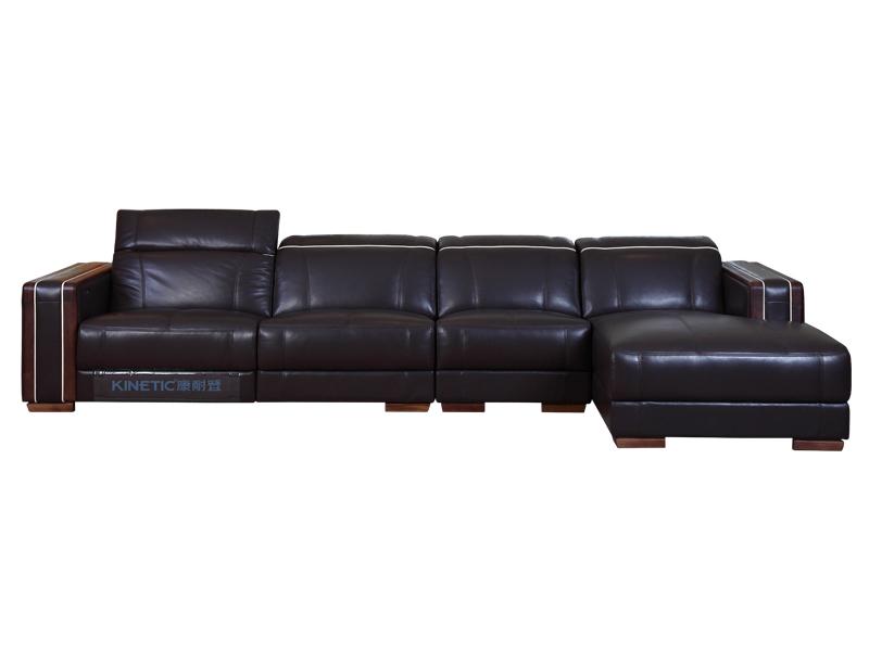 FS05020 沙发