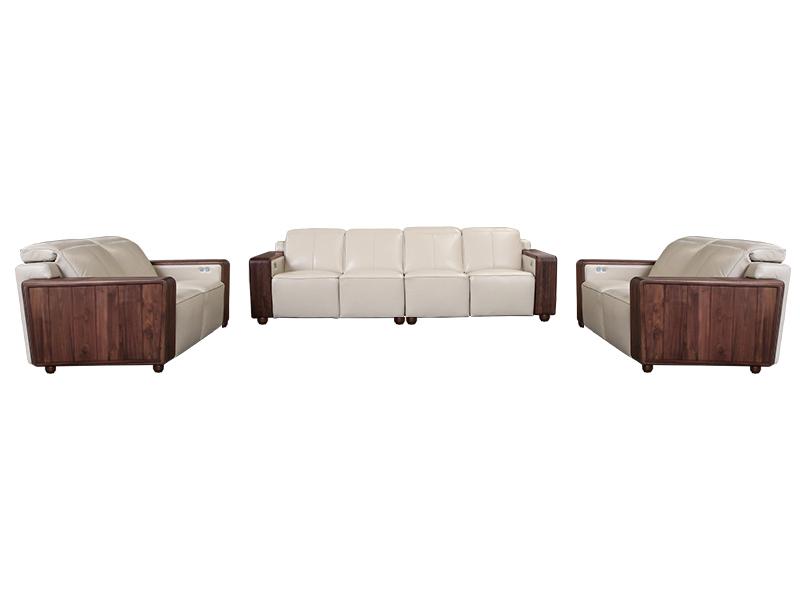 FS05763沙发