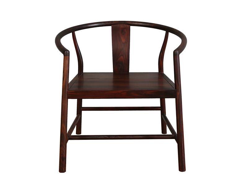 RD05826体闲椅