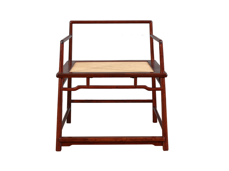 RD05999休闲椅