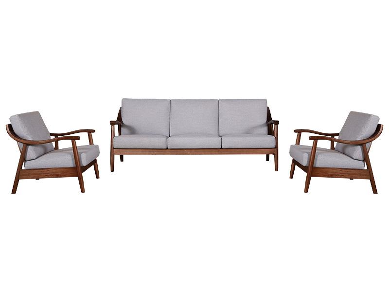 KS07228沙发