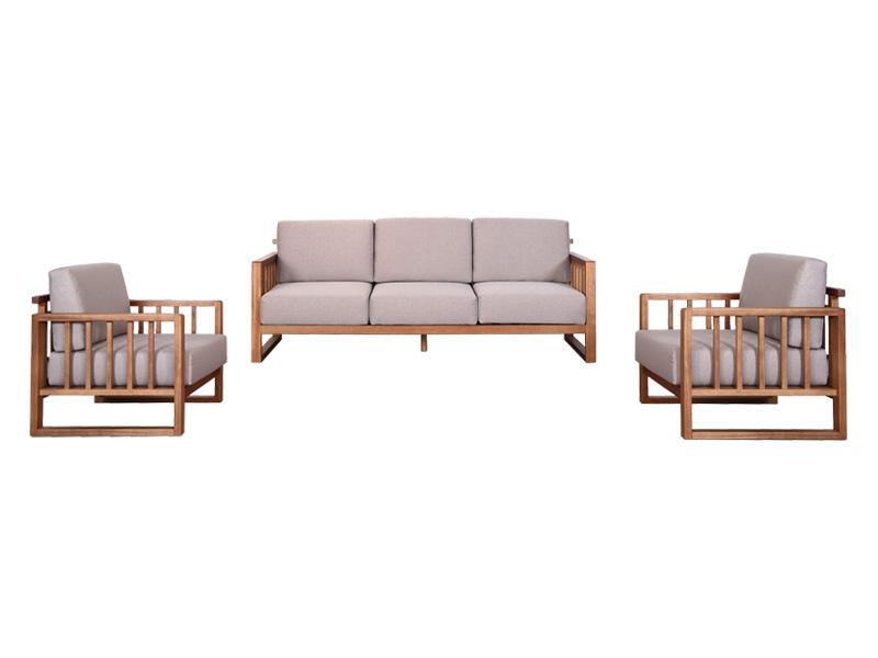 KS07243沙发