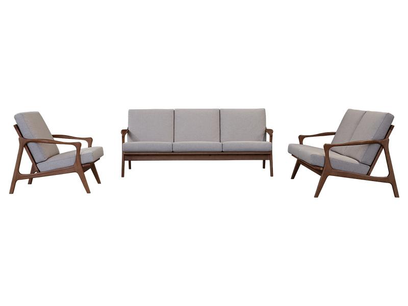 KS07263沙发
