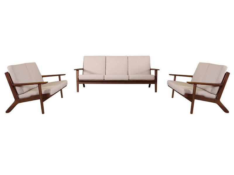 KS07271沙发