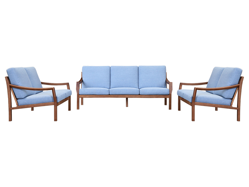 KS07280沙发