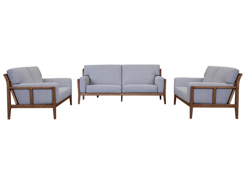 KS07283沙发