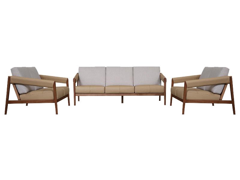 KS07318沙发