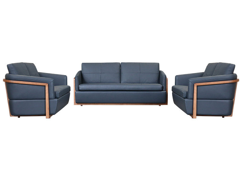 KS07319沙发