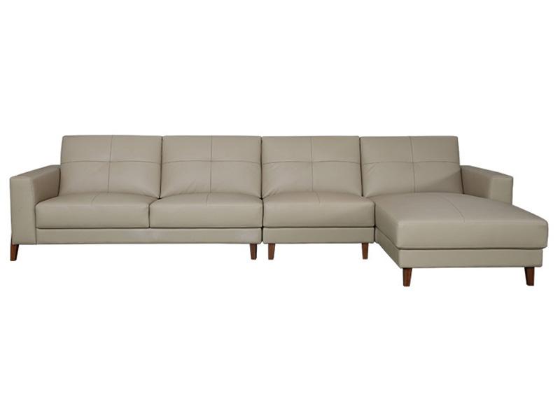 KS07320沙发