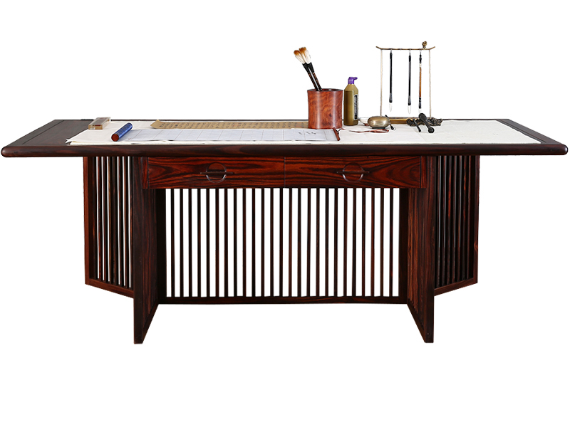 RO05879书桌