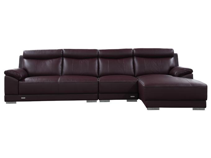 TS02775沙发