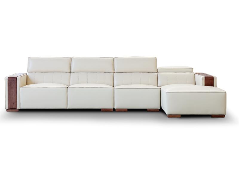 FS05022 沙发