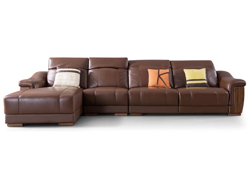 FS03600 沙发