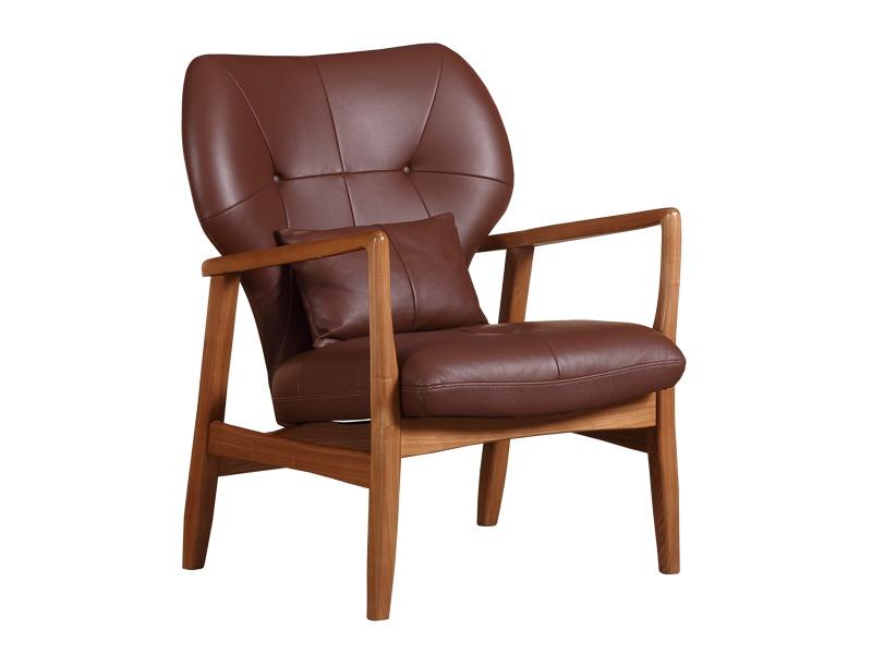TD05500休闲椅