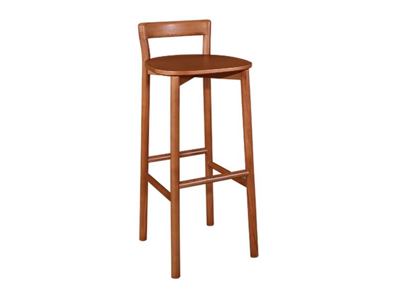 KD07361吧椅