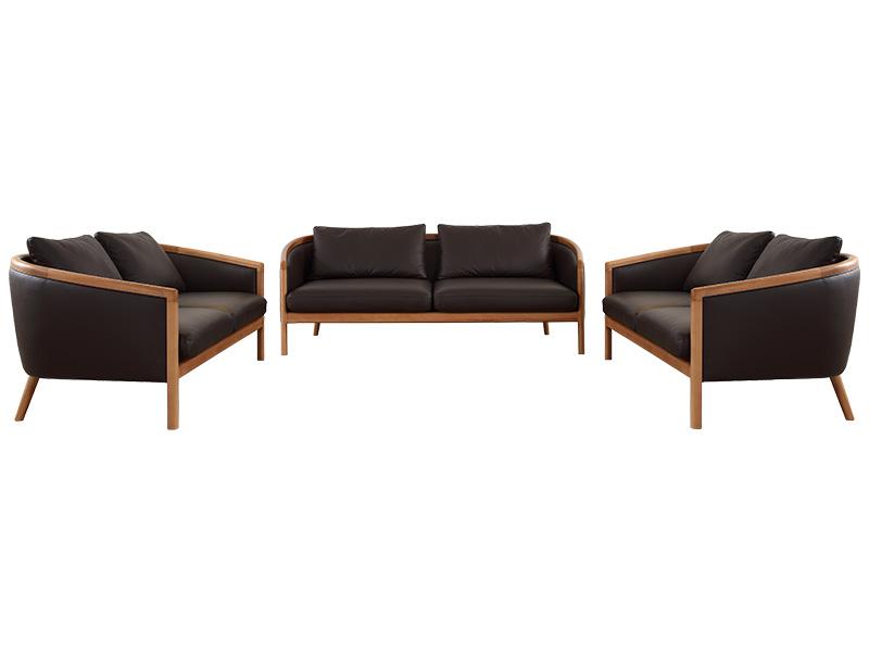 KS07352沙发