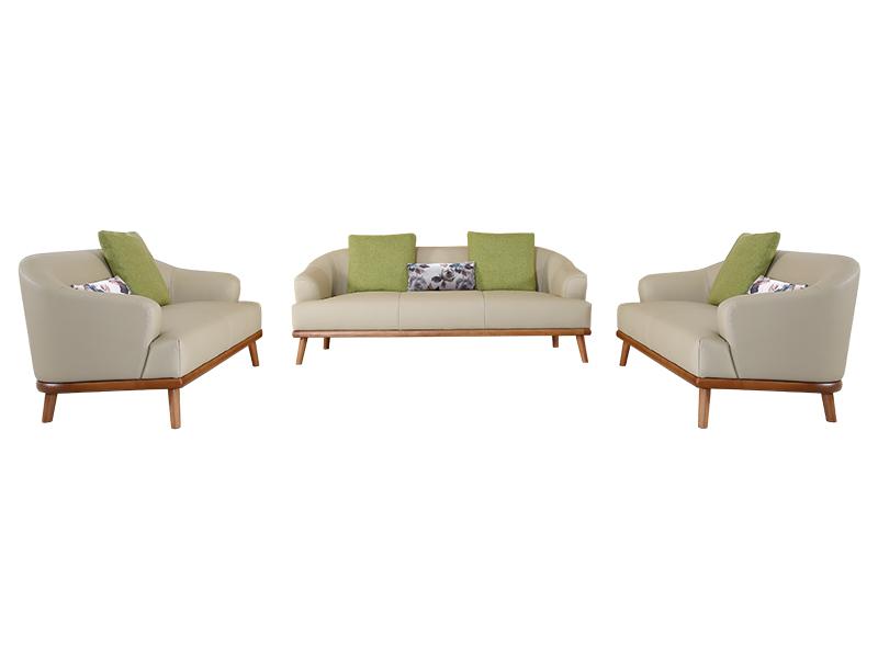 KS07372沙发
