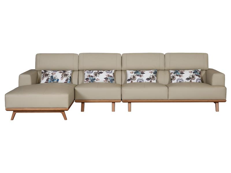 KS07393沙发