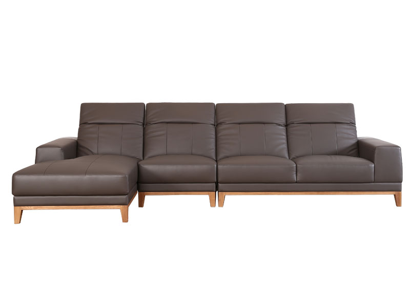 TS05743沙发