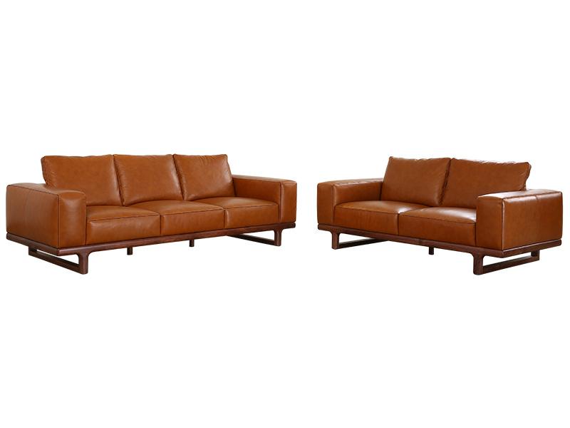 FS07558沙发