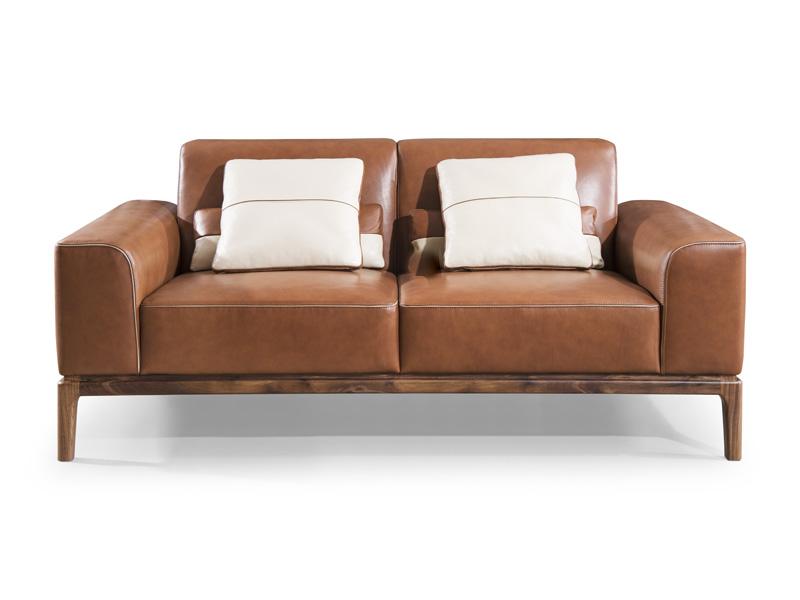 FS07565沙发