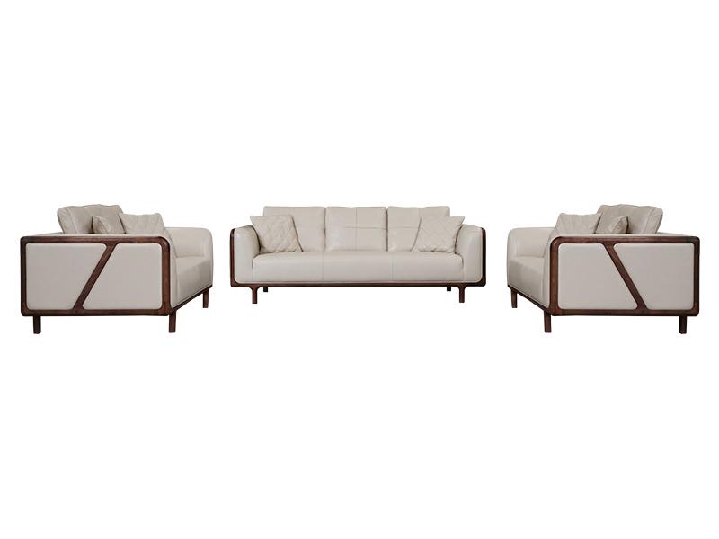 FS07508沙发