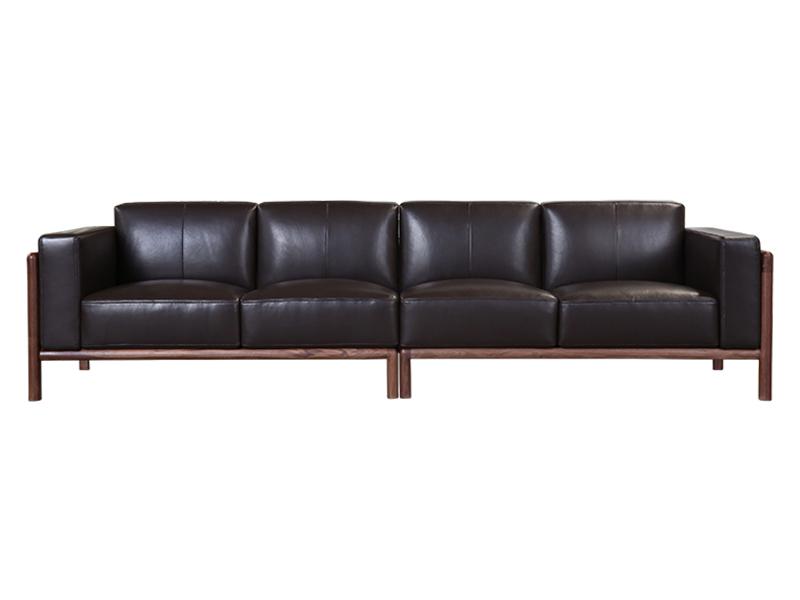 FS07527沙发