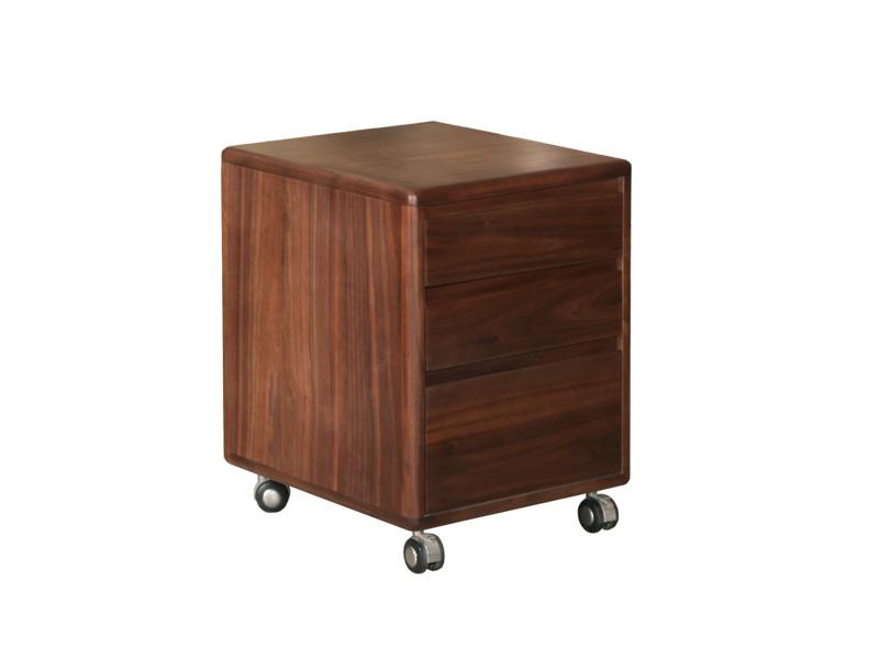 FH05571储物柜