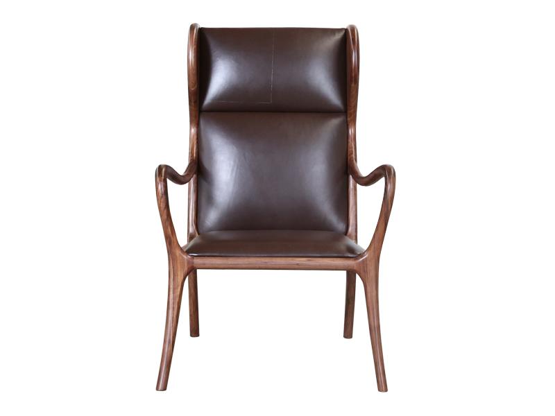FD05957休闲椅