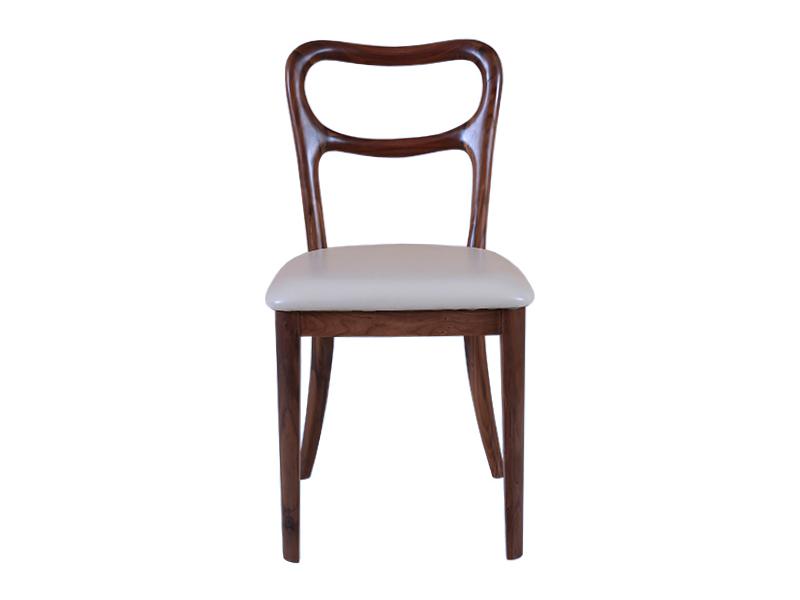 FD07510餐椅
