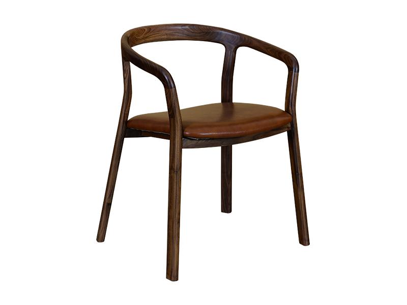 FD07563餐椅