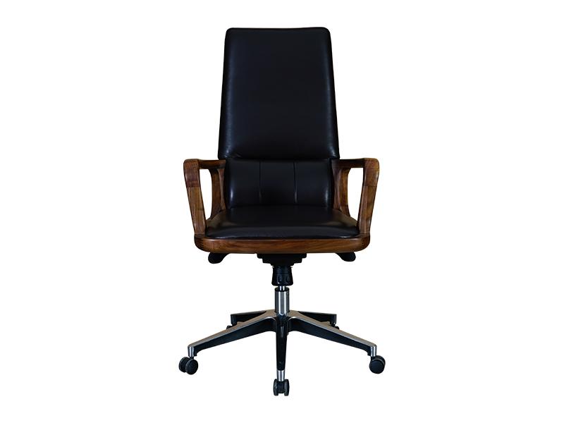 FD07517书椅