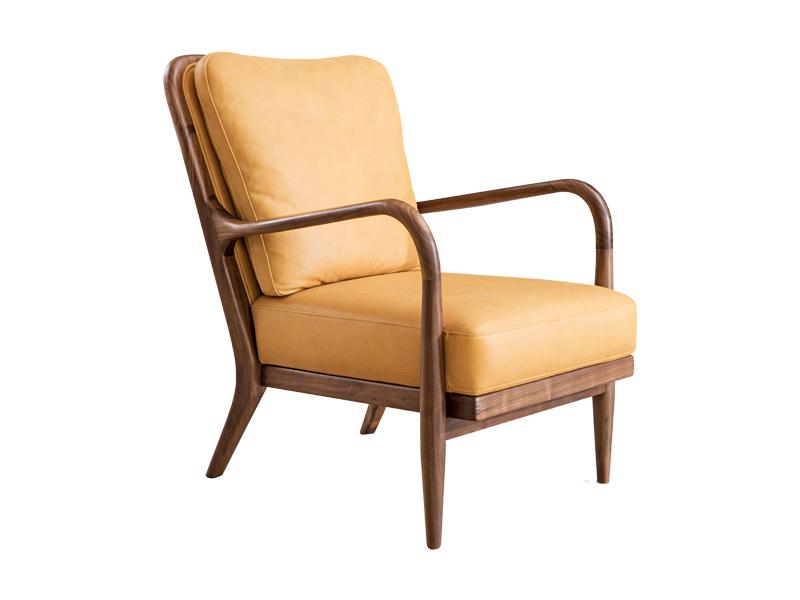 FD07533休闲椅