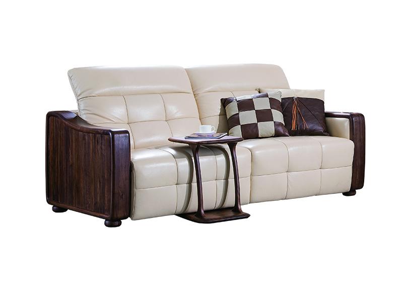 FS05757沙发