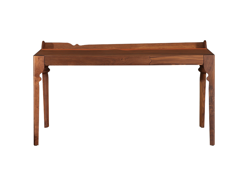 WO08538 书桌