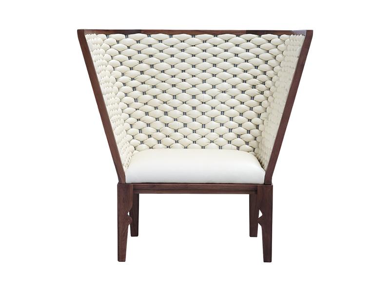 WS08501休闲沙发