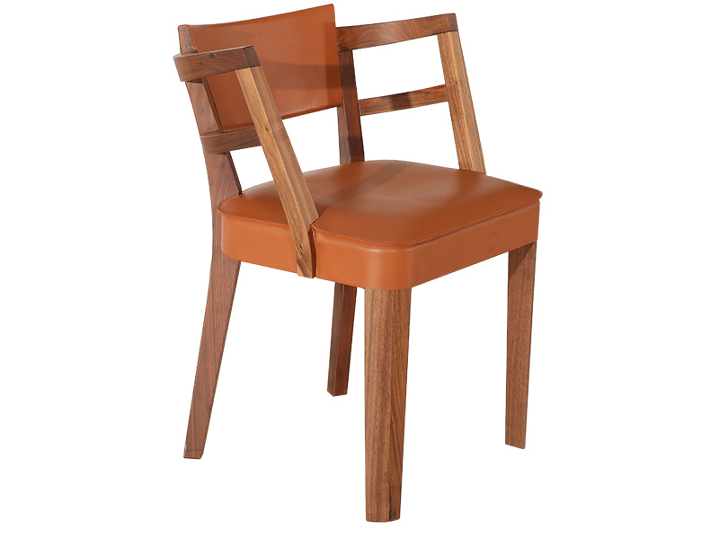 WD08527软椅