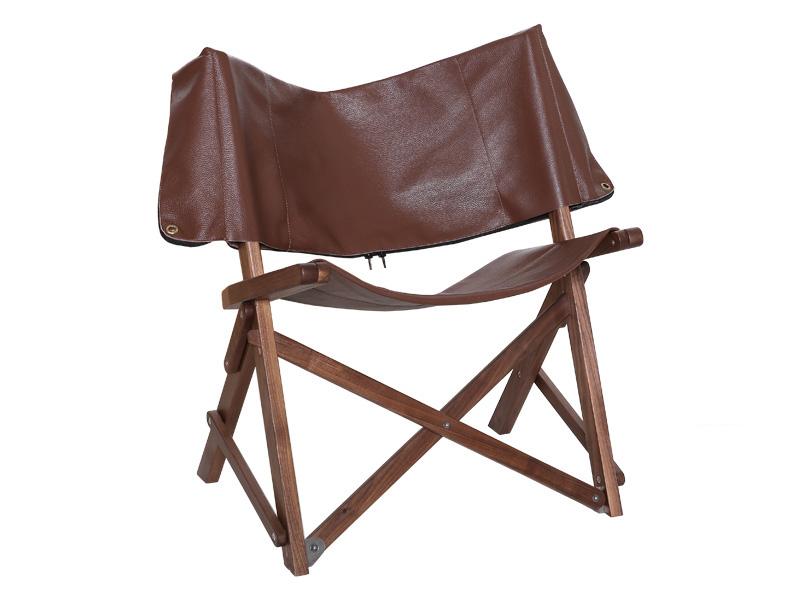 WD08500休闲椅